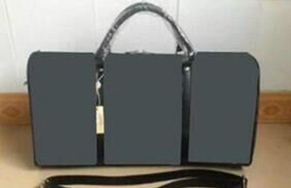 2019 мужчины дорожная сумка женщины дорожные сумки багаж дизайнерские дорожные сумки мужчины PU кожаные сумки большие сумки 55 см бесплатная доставка
