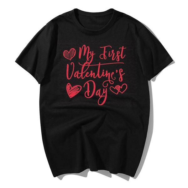 Т-shirt17