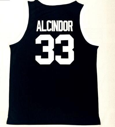 33 알린 도르 블랙