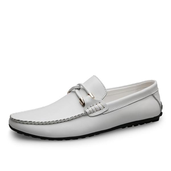 Мужская Формальная Обувь Зимняя Мужская Классическая Обувь Марка Кожа Классический Бизнес Джентльмен Плюшевые Плюс Большой Размер 37-45 * d1918