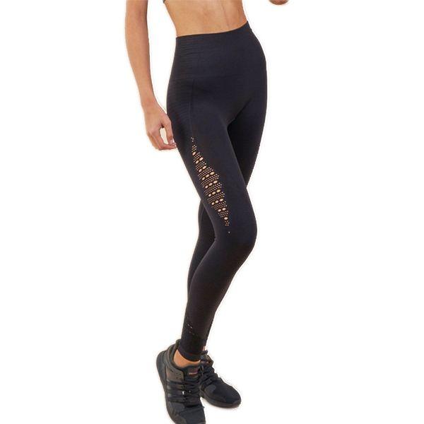 6767DK Fashion very nice custom printed leggings top quality women leggings new design