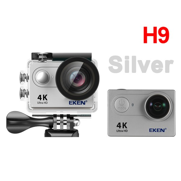 H9 Silver Option 2