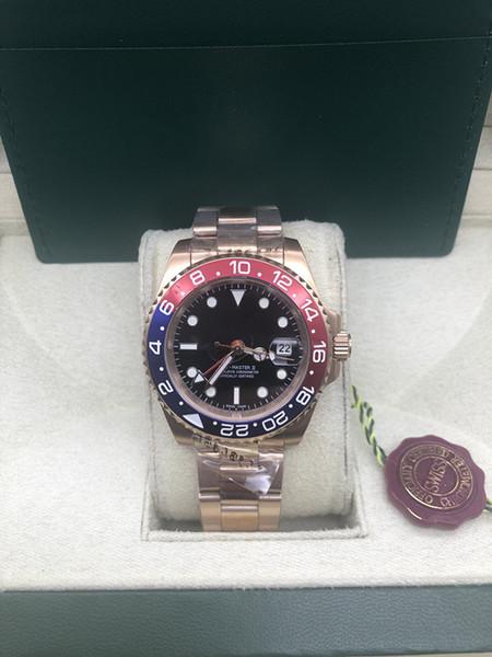 style 8 boite d'origine + montre