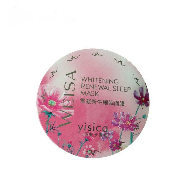 best selling Cutom 30cm diameter transparent sticker and 10cm diameter pvc sticker