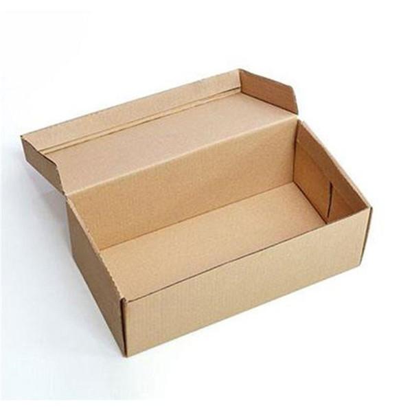 best selling Shoe box