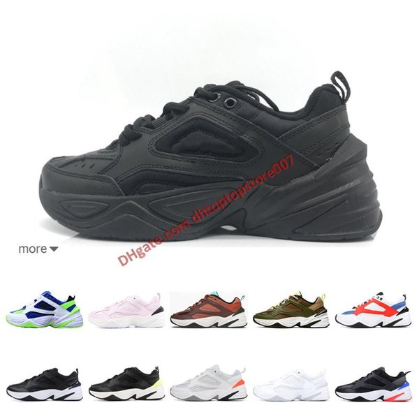 High Quality Mens M2K Tekno SP Beige Linen Ale Brown Trainers for Men's Running Shoes Womens Jogging Shoe Male Sneakers Female Sneaker