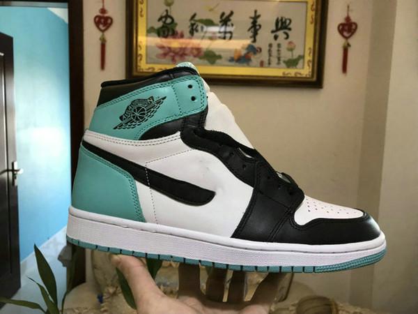 Sapatos 033