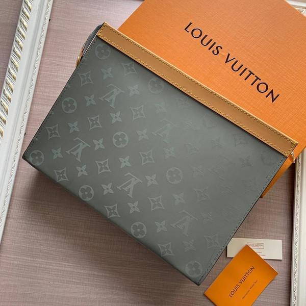 Таможня сделала кожа portafoglio бумажник держатель карты мода паспорт держатель партии клатч кошелек для монет макияж сумки для хранения багажа макияж сумка