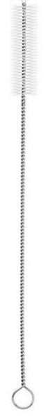 seule brosse paille, 17cm