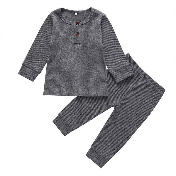Gray; 2T