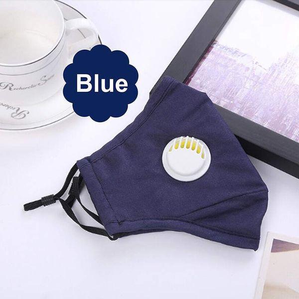azul # 1 (con 2 filtros)
