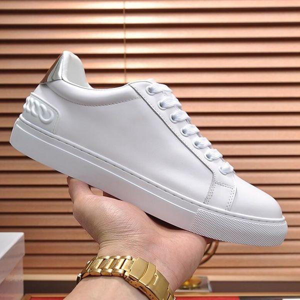 Plataforma Zapatos Casuales Deporte Verano Pisos Compre Mujer Caja Original Con De Zapatillas Moda 2019 Para pGUVSzMq