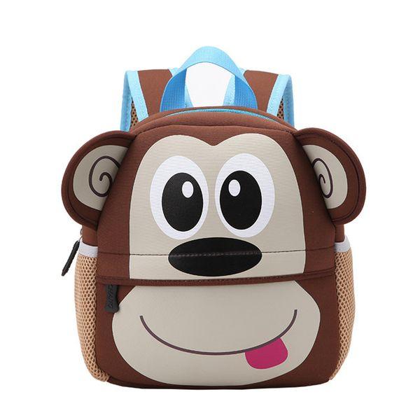 Fashion Designer Fanny Pack Chest Belt Bag Beach Handbags Waistpacks Shoulder Bag 3 Colors High quality