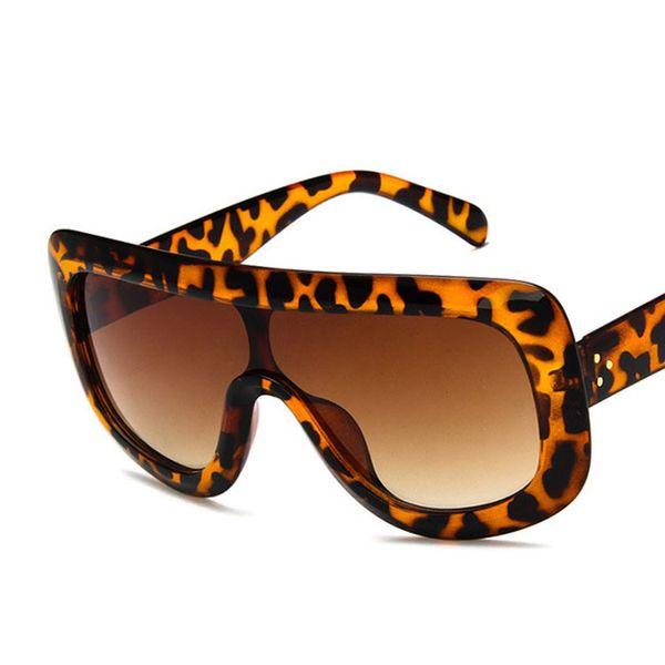 c3leopard