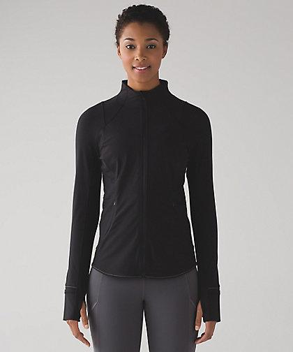 New product luxury female designer luxury fashion ladies new stand collar jacket fitness running training tight jacket