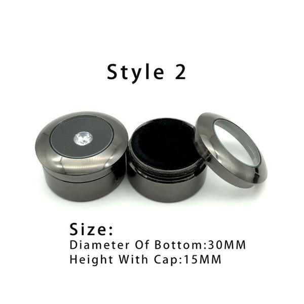 Style 2 S