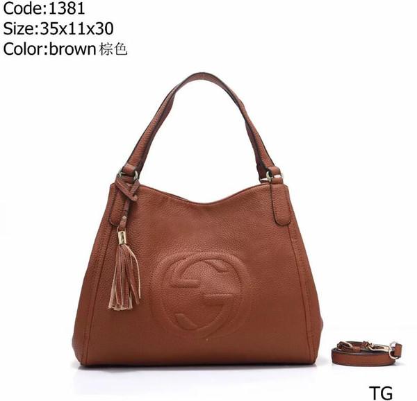 2019 новые стили модные сумки женские сумки дизайнерские сумки женская сумка бренды сумки одно плечо сумка рюкзак кошелек 11