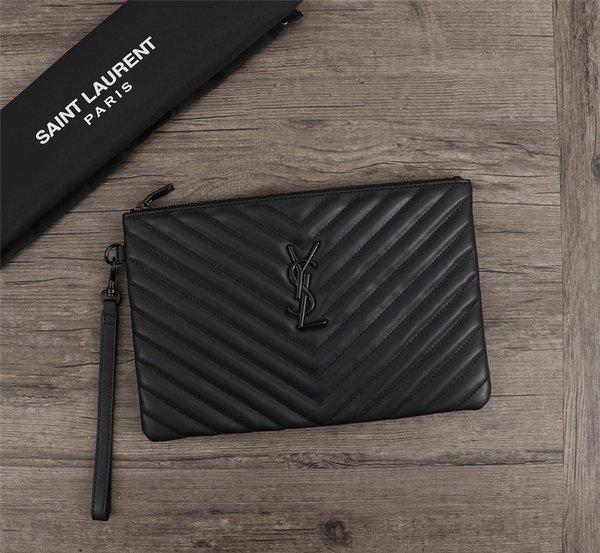 Top quality 443499 DRW1T G Shoulder Bags Crossbody Fashion Brand Designer Classical Small Handbags Clutch Satchel Totes