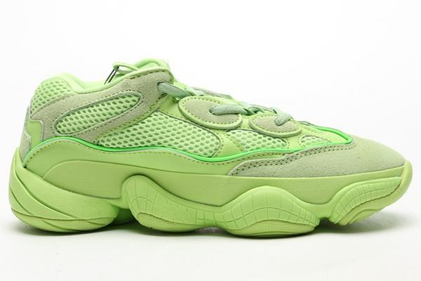 10.Green