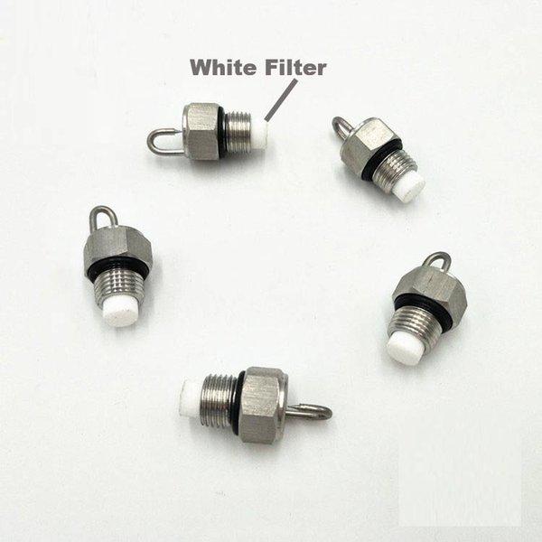 0.15mm PP filter