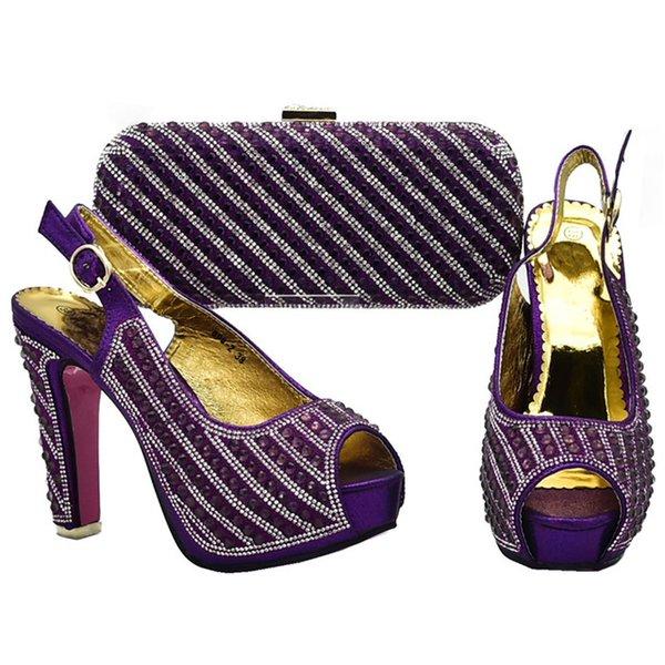 Purple7.5