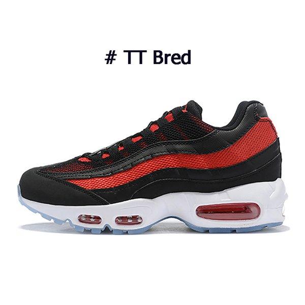 TT Bred