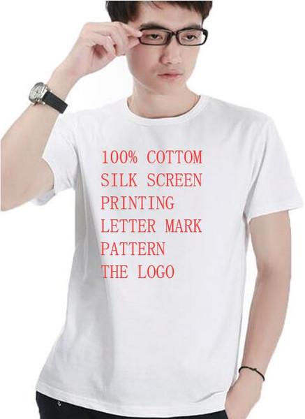 CALDO. Maglietta casuale hip-hop per uomo di lusso con design di lusso. Maglietta casual per uomo con lettere. Maglietta stampata
