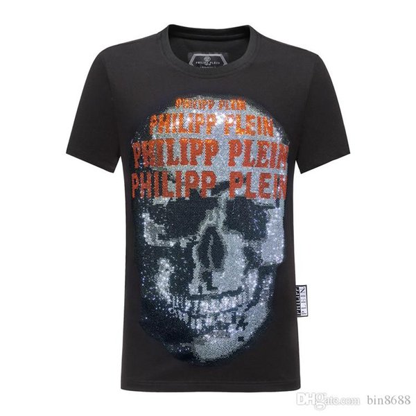 Cannibal Corpse Gore Obsessed v1 T-shirt black death metal sizes S-5XL
