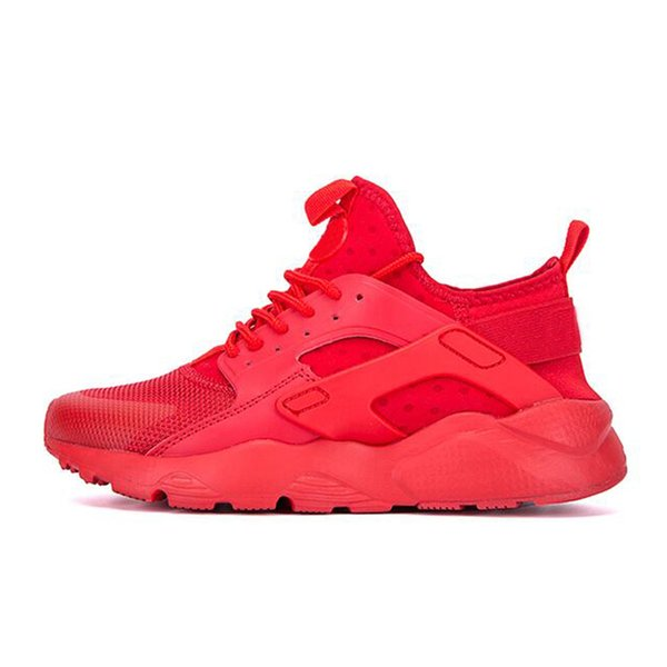 4.0 triple red