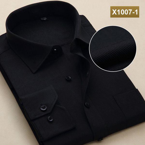 X1007-1