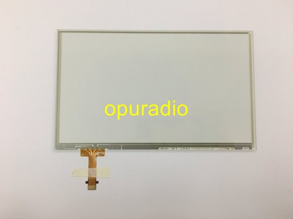 Brand new 7Inch LCD display LAM0702320A only touch screen digitzer for car DVD GPS navigation LCD modules