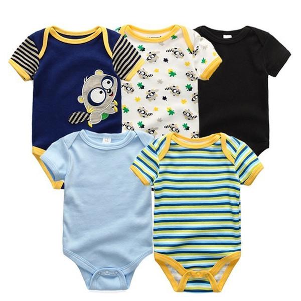 roupas de bebê22