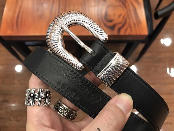 2019Unique efeito Batida real de alta definição Estilo de moda boa aparência Camada de cabeça muito projetada Couro