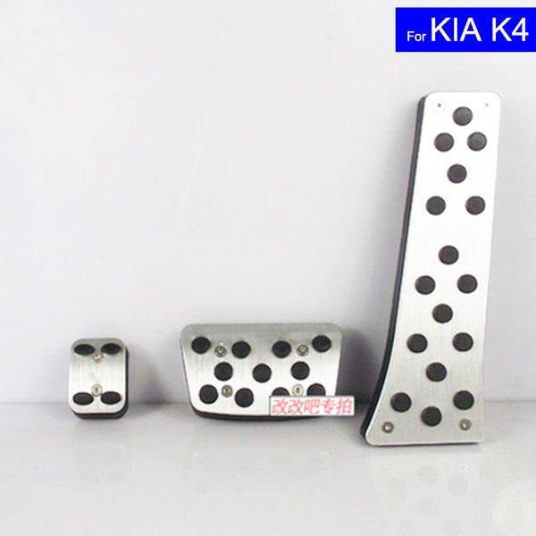 K4 3Pcs 01