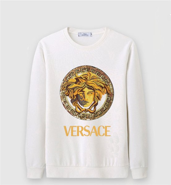 Herren off Designer weiß Hoodie Sweatshirt Männer Frauen Pullover Hoodie Langarm Pullover Marke Hoodies Streetwear Fashion Sweatershirt # 0867