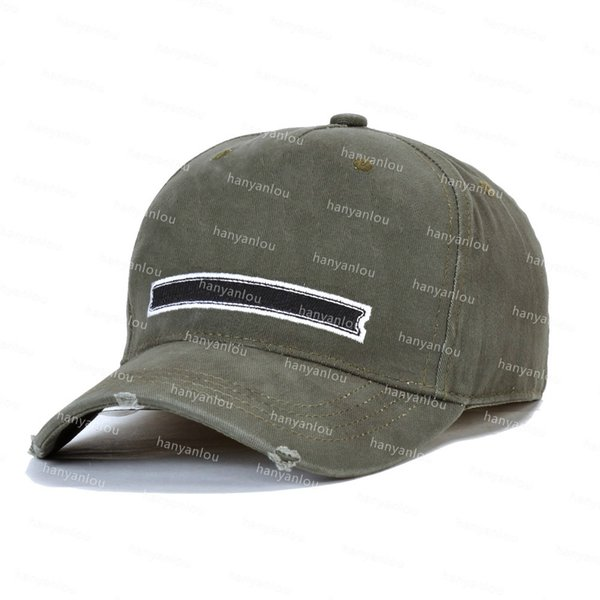 D21 Army Green