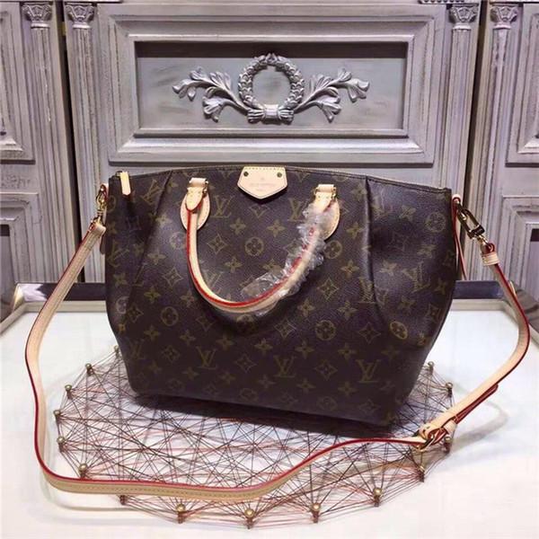 borse del progettista borse delle donne di lusso borse di lusso borsa a tracolla portafoglio borsa a tracolla Borsa a tracolla grande borse donna 555656