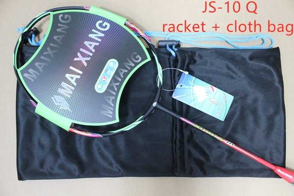 JS10Q cloth bag