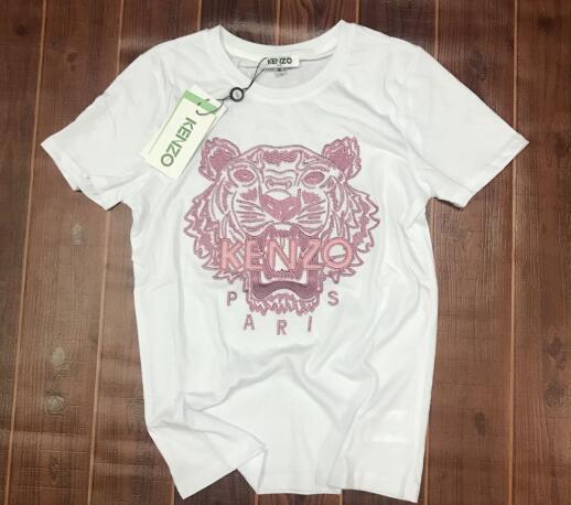 Nouveau T-shirt de designer de marque Justin Bieber en coton de haute qualité