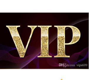 Special for VIP Customer for clothings shoes bags all things that you need mix order fast payment link