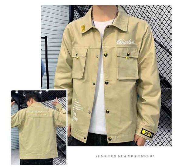 Hombres diseñador de las mujeres capa de la chaqueta con capucha de lujo con capucha de manga larga otoño deportivos de marca rompevientos ropa para hombre sudaderas B102622J