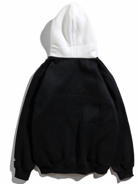Couples Wear Hoodies For Men Women Travis Scott Astroworld WISH YOU WERE HERE Pullovers Hooded Sweatshirt