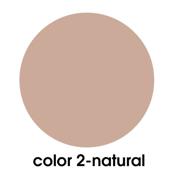 2-natural cotton