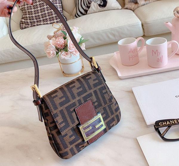designer luxury handbags purses designer handbags shoulder bags crossbody bag womens bags luxury totes bag Canvas messenger bag