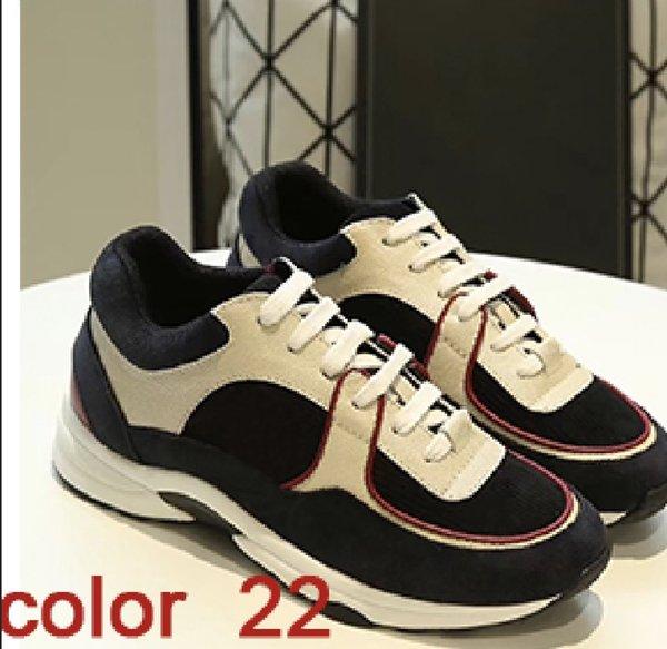 22 couleur