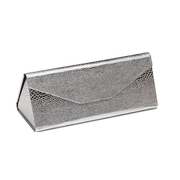 C8 Pb-Silver