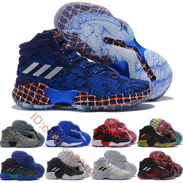 Details zu High Quality Men Sneakers Keep Running Shoes Outdoor Sport Shoes UK Sizes 7 11.5