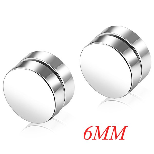 argento 6mm