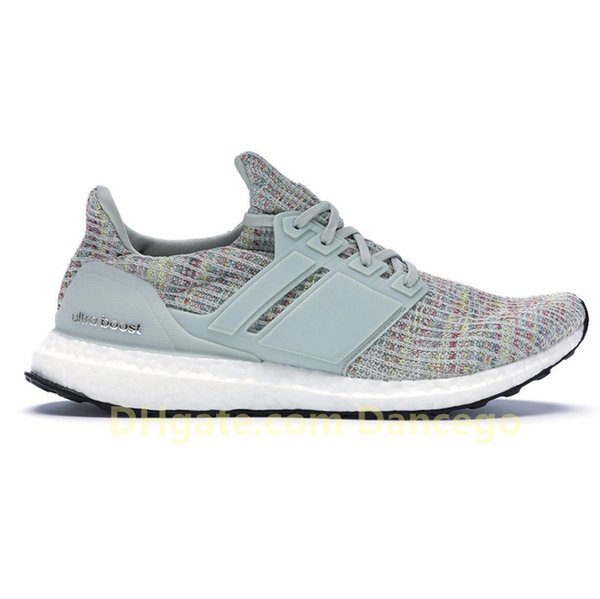 4.0 Grey multi color