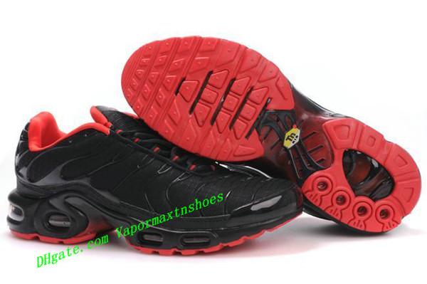 الأحذية 023